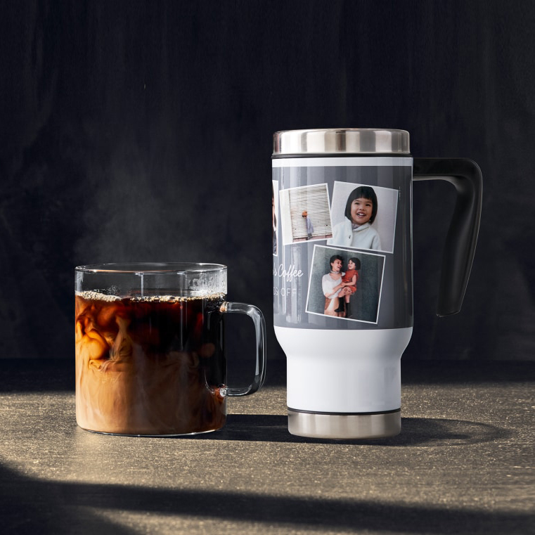 panera bread coffee for care givers coffee day deals