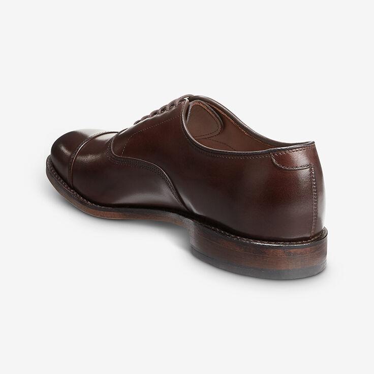 Allen Edmonds ryder cup shoes