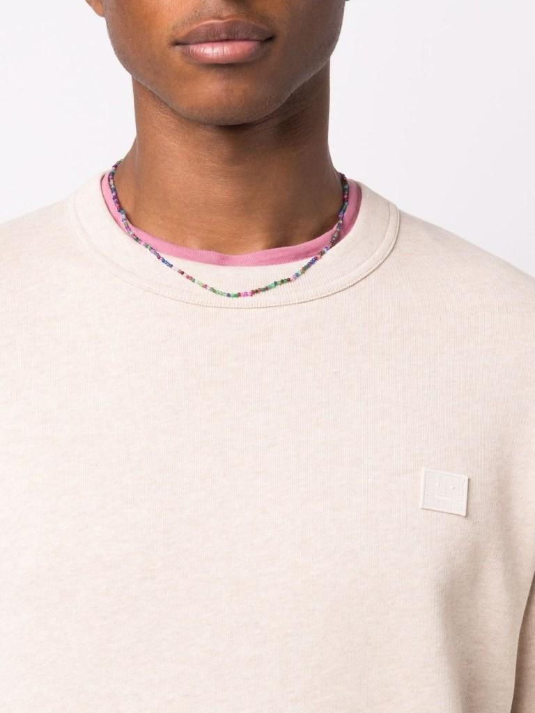 Polite-World-Multi-Bead-Necklace