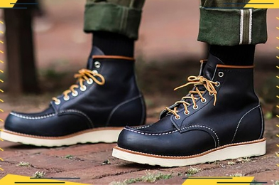 Red-Wing-Boots-featured