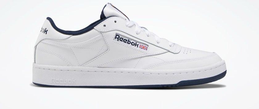Reebok-Club-C-85-Mens-Shoes