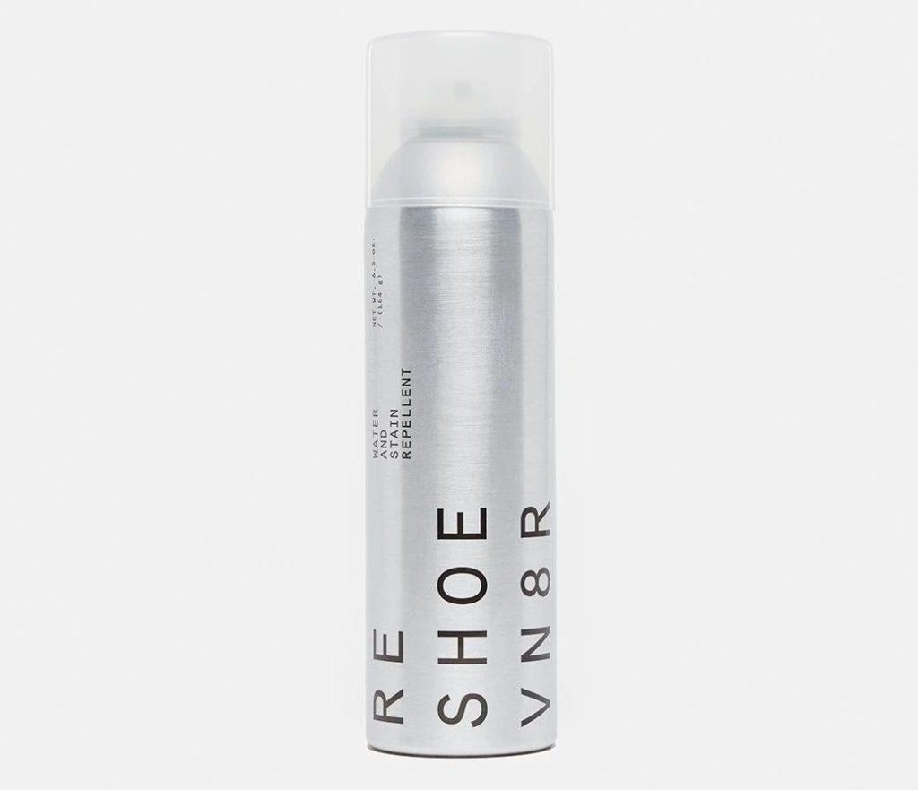 Reshoevn8r-Water-Stain-Repellent