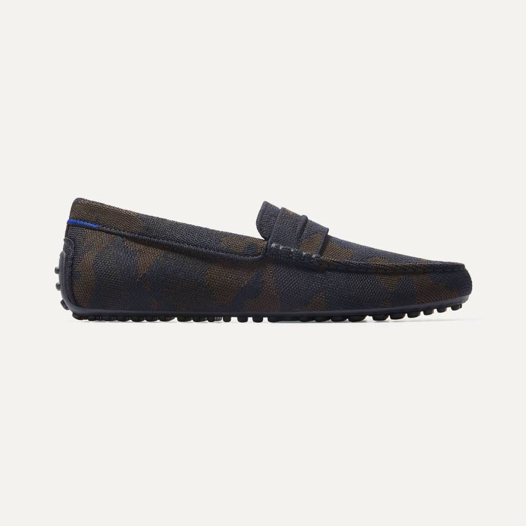 rothys The Driving Loafer