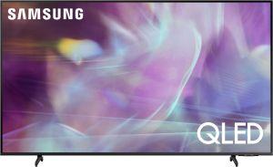 """Samsung - 75"""" Class Q70A Series QLED 4K UHD Smart Tizen TV"""