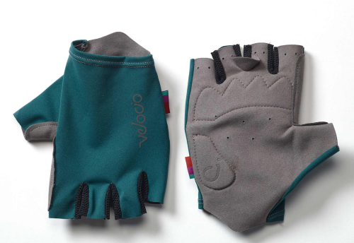 Luxe Glove