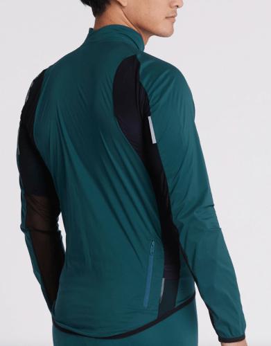 Men's Ultralight Jacket