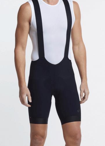 Velocio Men's Lightweight Bib Short
