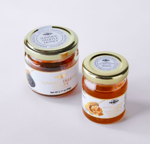Urbani Truffle Honey