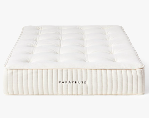 Parachute Eco Comfort Mattress