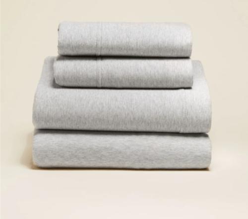 Italic Jersey Cotton