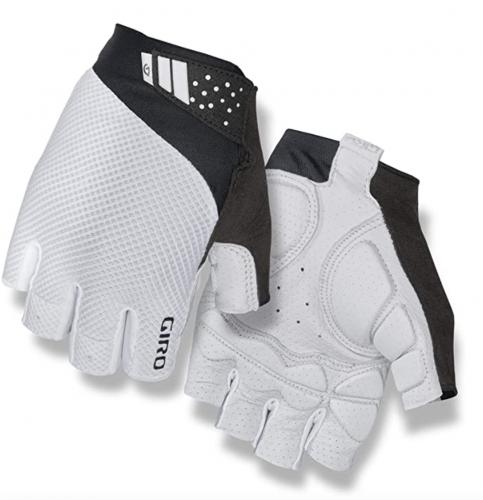 Giro Monaco II Gel Gloves, best cycling gloves