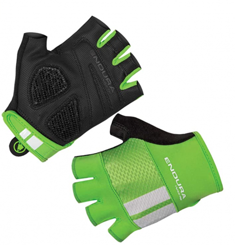 Endura FS260-Pro Aerogel Cycling Glove, best cycling gloves