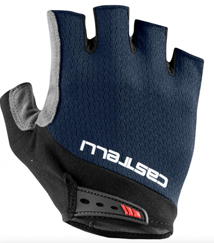 Castelli Entrata Gloves