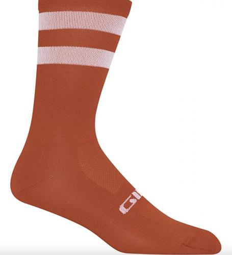 Giro Comp Racer High Rise Socks