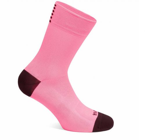 Rapha Team Socks