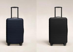 away luggage set, best wedding gifts