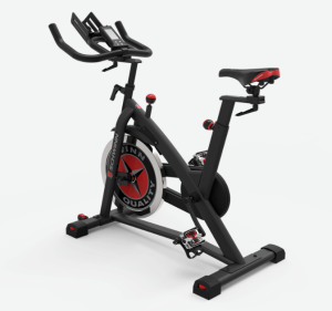 schwinn IC3 indoor cycling bike, budget exercise bikes