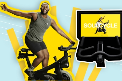 SoulCycle-review-featured