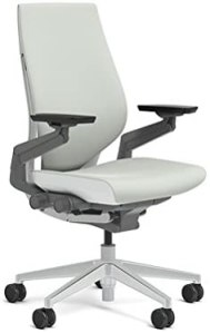 steelcase gesture chair, best computer chair for long hours