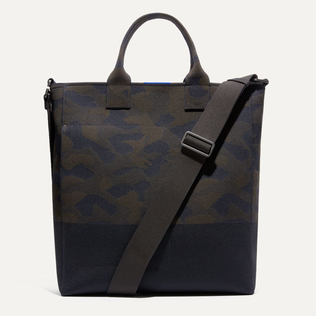 rothys new carryall tote bag