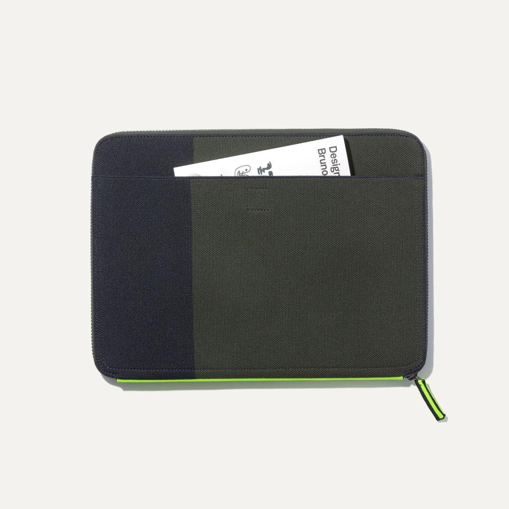 rothys new laptop portfolio