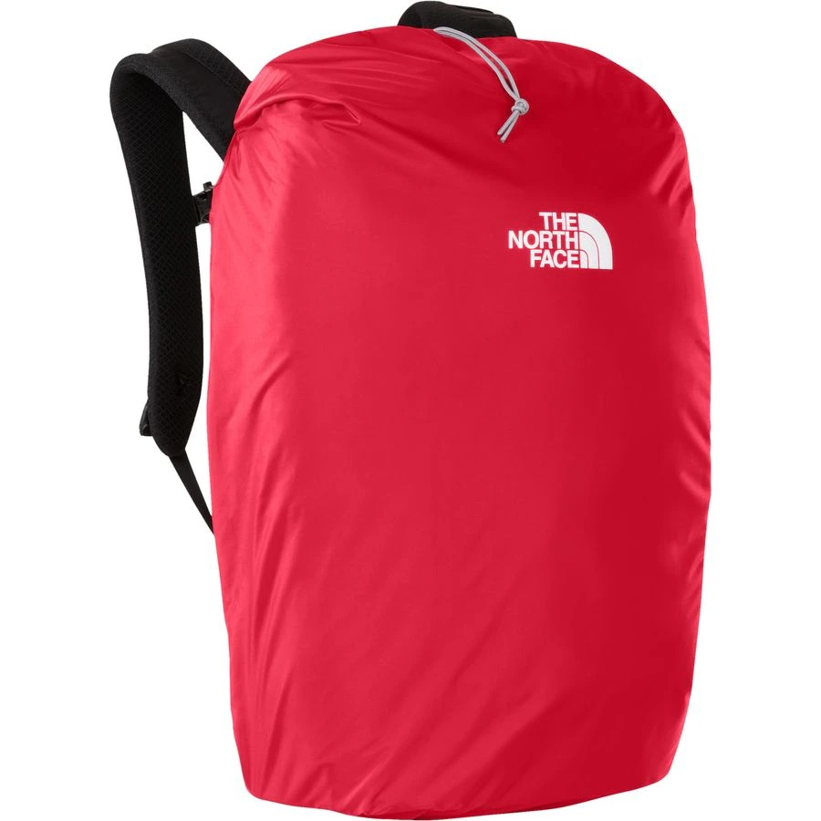 The North Face Backpack Rain Cover