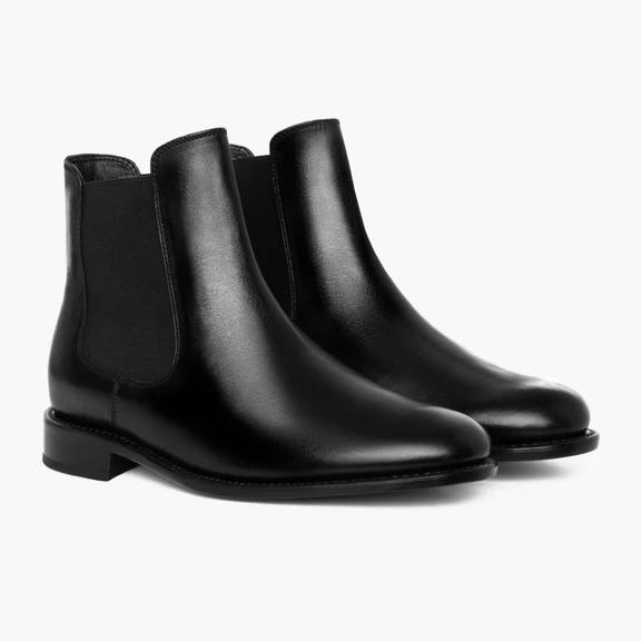 Thursday-Boot-Cavalier-Chelsea-Boot