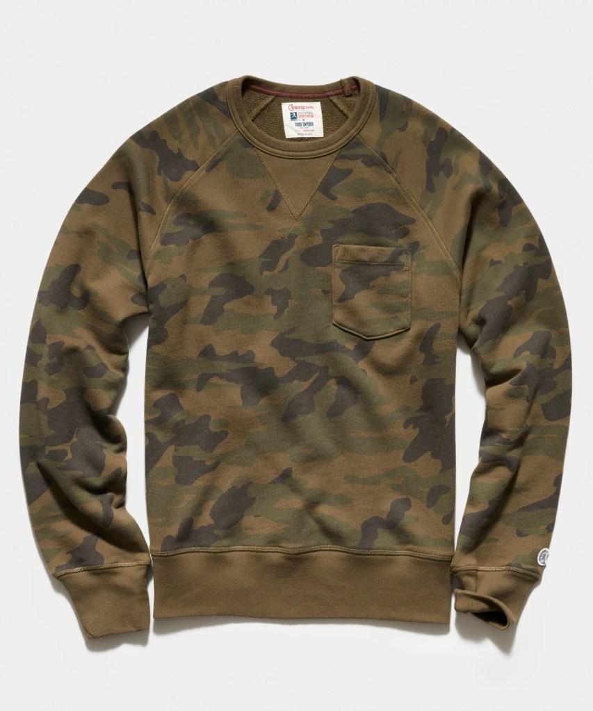 Todd-Snyder-X-Champion-Fatigue-Camo-Pocket-Sweatshirt