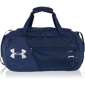 under armour gym bag, best duffel bags on Amazon