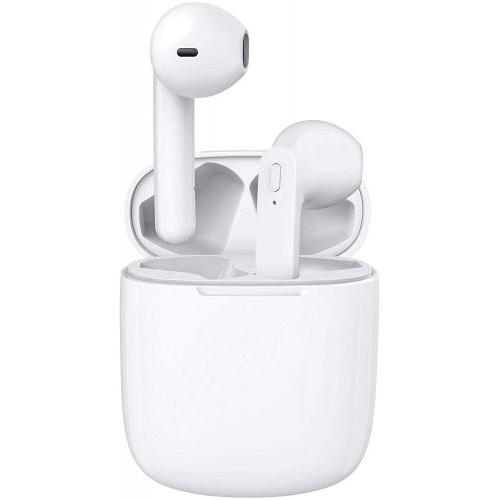 BEBEN Wireless Earbuds