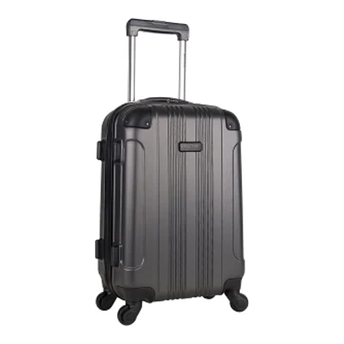 kenneth cole reaction out of bounds luggage