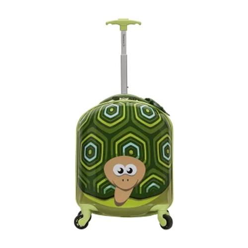 best luggage on amazon rockland jr