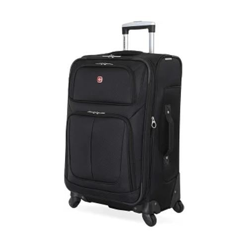 swissgear sion softside luggage