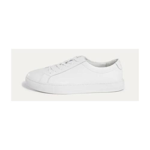 New-Republic-Kurt-Leather-Unisex-Sneaker