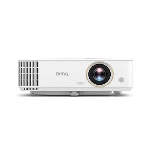BenQ TH685, best cheap projectors