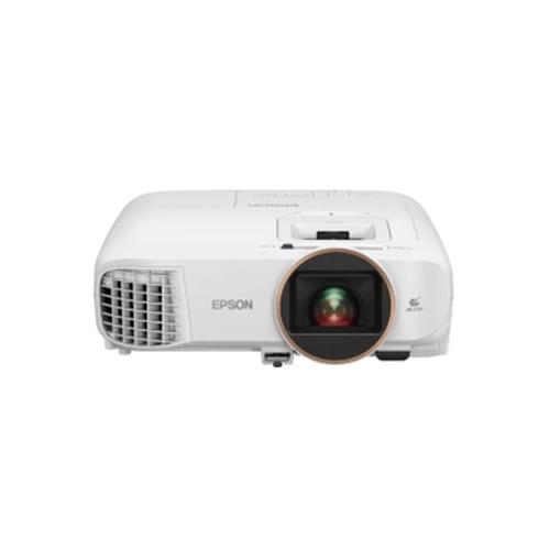 Epson Home Cinema 2250, best cheap projectors