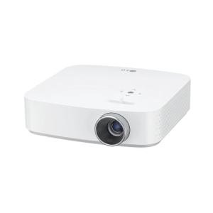 LG PF50KA Portable CineBeam Projector