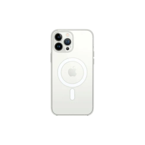 iphone 13 accessories