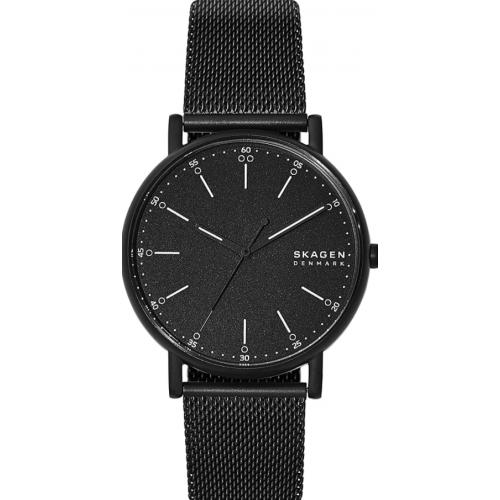 Skagen Signatur Black Watch