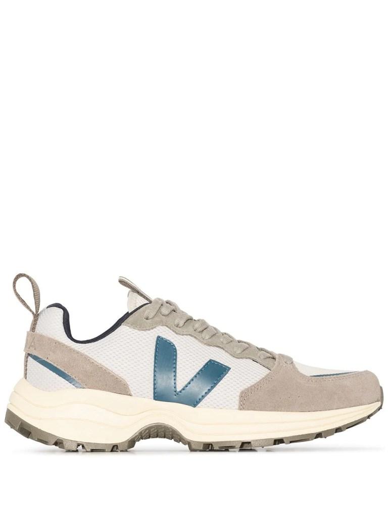 Veja-Venturi-Suede-Sneakers