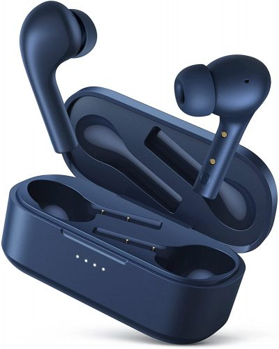 WENKEY TWS Wireless Earbuds