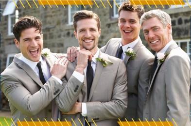 Wedding-attire-for-men-featured