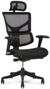 x chair x1 task chair