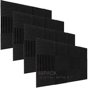 soundproofing materials xinlog