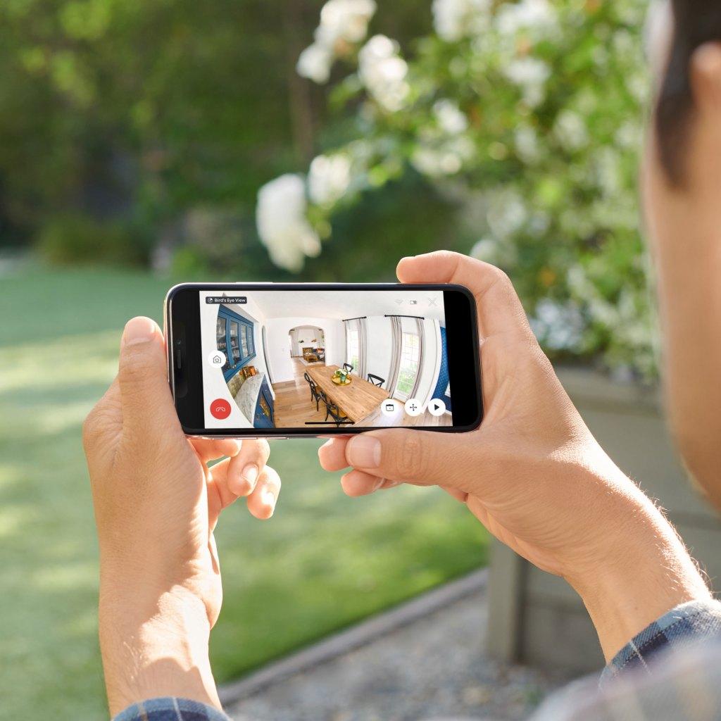 amazon-always-home-camera