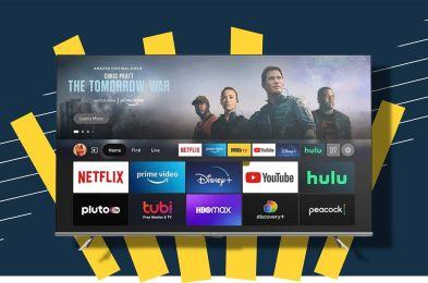 amazon-omni-smart-tv-1