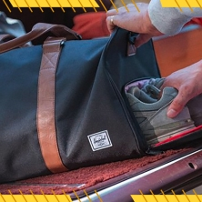 best-duffel-bags-on-Amazon