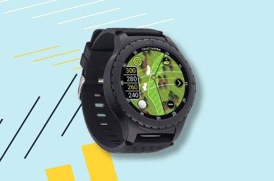 best-golf-gps-watches