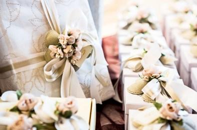best-wedding-gifts-featured
