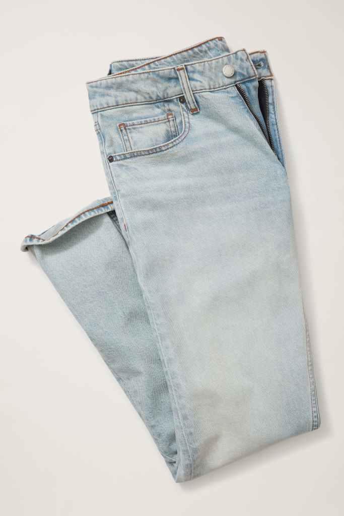 Bonobos All Season Jeans